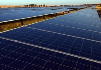 Renewables: South Africa RE Generation to More Than Triple by 2030