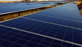 Africa Mining: Zambia targets 200 MW of solar power to reduce hydro dependency