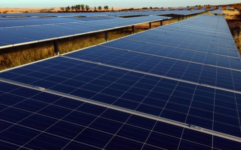 DR Congo: Exim Bank India Finances DRC Solar