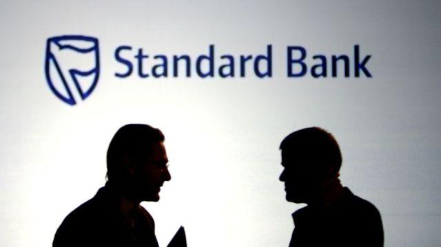 standardbank