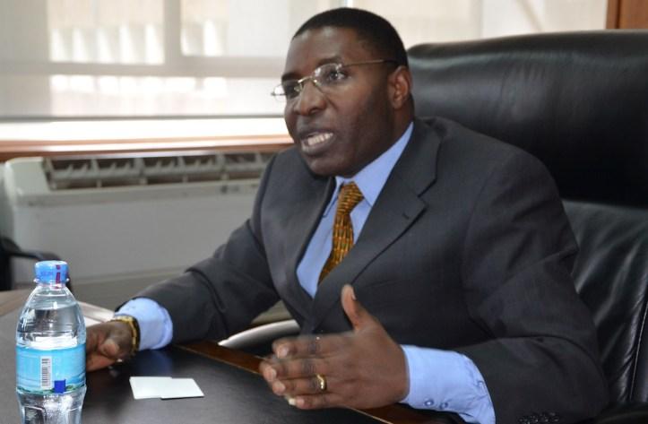 Tanzania Energy Minister - Dk.Medard-Kalemani.jpg