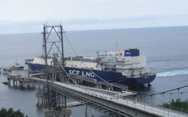 togo-and-equatorial-guinea-ink-lng-accord-768x477.jpg