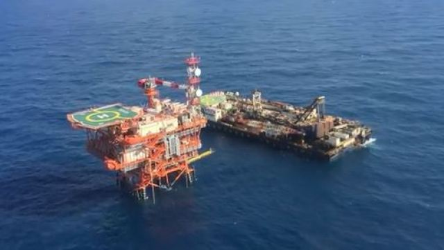 Zohr - eni-ramping-up-production-at-egypts-giant-zohr-gas-field