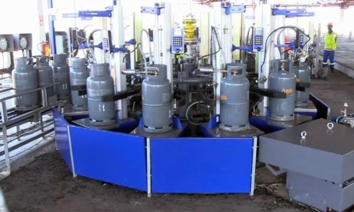 Beira Gas Terminal.jpg
