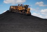 Africa Mining: Coal suppliers urged to put South Africa first as resource shortage fears grow