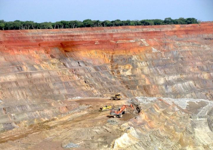 first-quantum-mines-zambia - mozambiqueminingpost.com-cuts