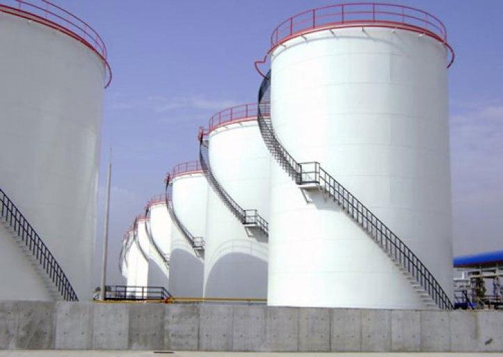 Fuel-storage Units.mozambiqueminingpost.com