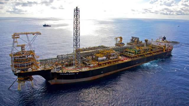 Ghana Tullow_oil_fpso_kwame_nkrumah_3.jpg