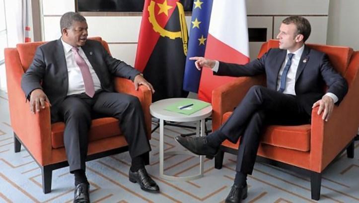 João-Lourenço-at-de-França-Emmanuel-Macron