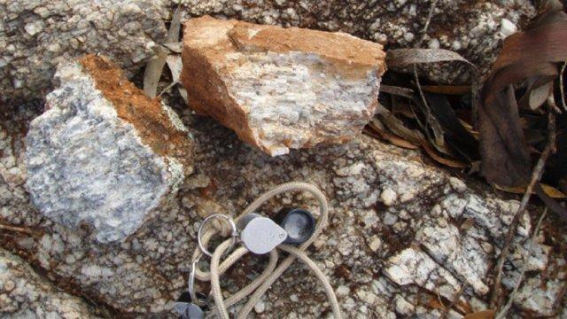 Lithium prospect.mozambiqueminingpost.com1022
