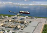 Global Oil & Gas: In race to fill LNG supply gap, project goalposts have changed