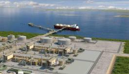 Mozambique Oil & Gas: India group plans to start LNG imports from Rovuma Area 1 in 2024