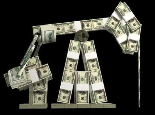 Oil and Dollars-mozambiqueminingpost.com