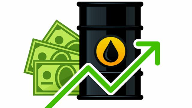 Oil price 154559_582x327