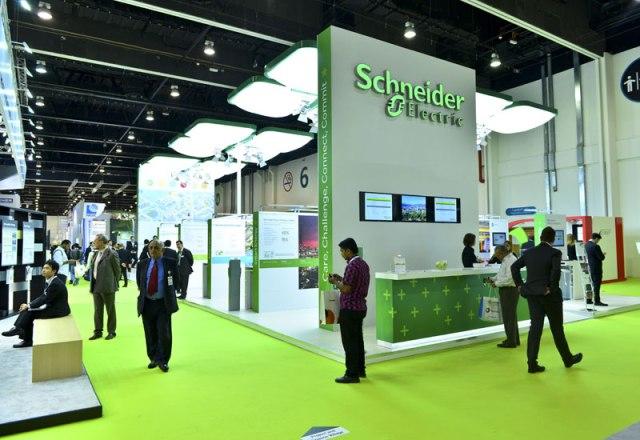 Schneider Electricr.jpg