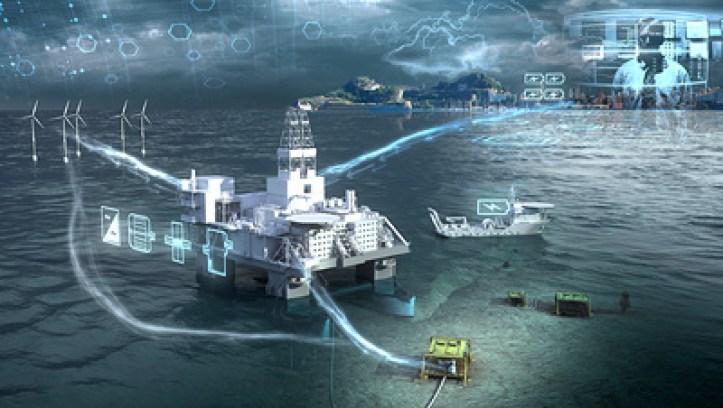 Siemens' BlueVault™ energy storage solutions.jpg