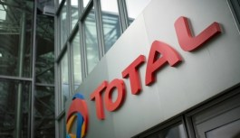 Africa Oil & Gas: Total and Sonangol in Talks for Sao Tome and Principe Block