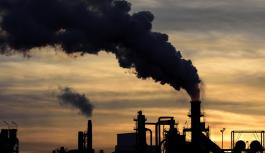 """Sustainability: """"China plans more nuanced anti-coal pollution measures in 2019"""" – ministry"""