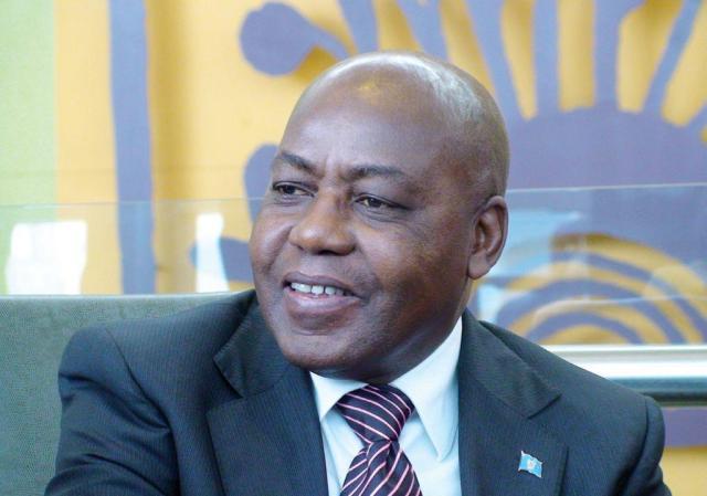 Congos-Mines-Minister-Martin-Kabwelulu.jpg