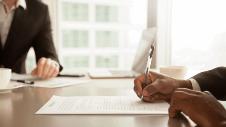 Contracts-mozambiqueminingpost