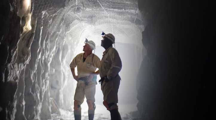 Mining-in-SA.jpg