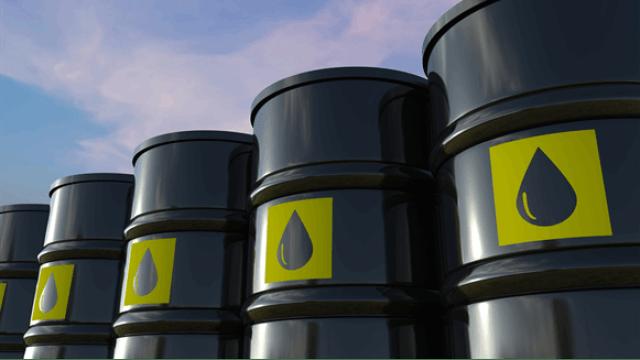 Oil-mozambiqueminingpost.71