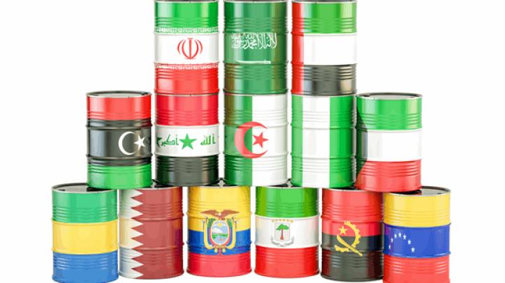OPEC- countries -mozambiqueminingpost