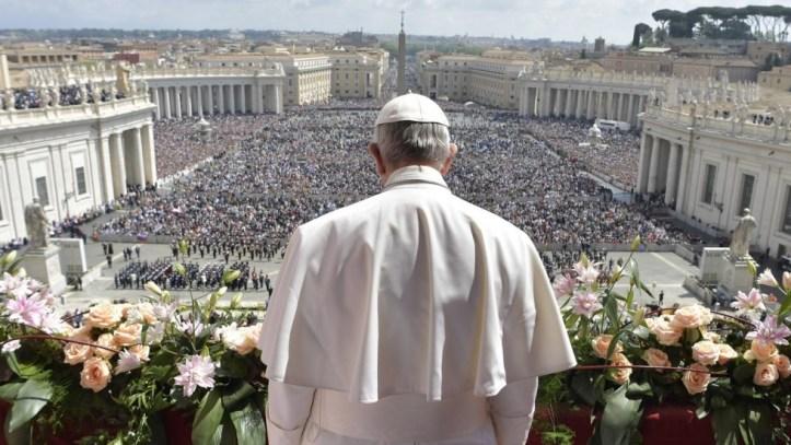 Pope -mozambiqueminingpost.com - 720_014027