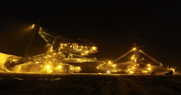 Power and Mining - mozambiqueminingpost.com