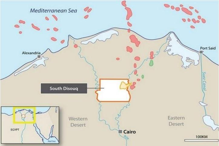 SDX Energy Gas discovery - Egypt173440_c2b194992e824aab81ad.jpg