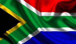 "South Africa: ""Total to resume drilling at Brulpadda prospect in December"" – partner"