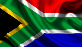 "South Africa: ""Total to resume drilling at Brulpadda prospect in December"" – partner"
