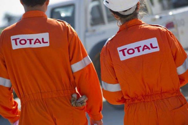 total-license-extended-for-algerian-tin-fouye-tabankort-gas-field-768x510