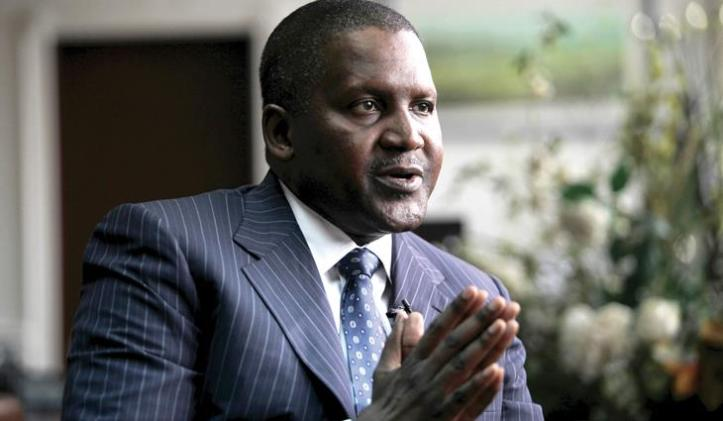 aliko_dangote__mozambiqueminingpost-forbes_africa