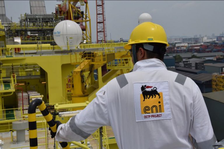 Mozambique Oil & Gas: Sasol, Eni signs exploration contracts for PT5-C, A5-A blocks