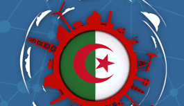 Africa Oil & Gas: Algeria's oil and gas wealth