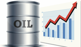 Markets: Oil Extends Gain