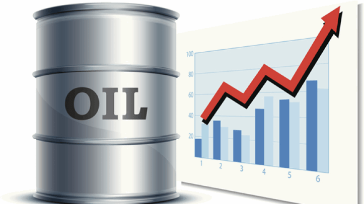 Oil UP - mozambiqueminingpost.com