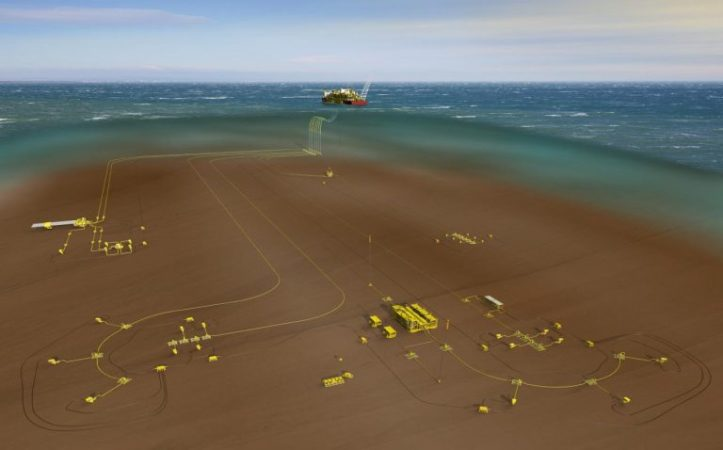 saipem-bags-zohr-gas-field-operational-life-job-768x478
