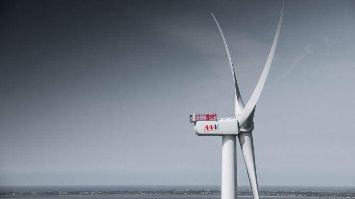 Windpower-mozambiqueminingpost.com-aerial-21260