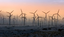 Africa Renewables: Angola aims 800 megawatts by 2025