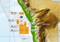Africa Oil & Gas: ExxonMobil acquires stake in Namibian offshore block