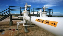 Africa Oil & Gas: Libya's NOC discusses Sharara oil field crisis with Repsol