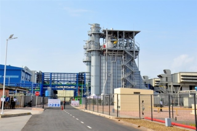 Maputo - Comined cylce gas-to-power plant - mozambiqueminingpost.jpg