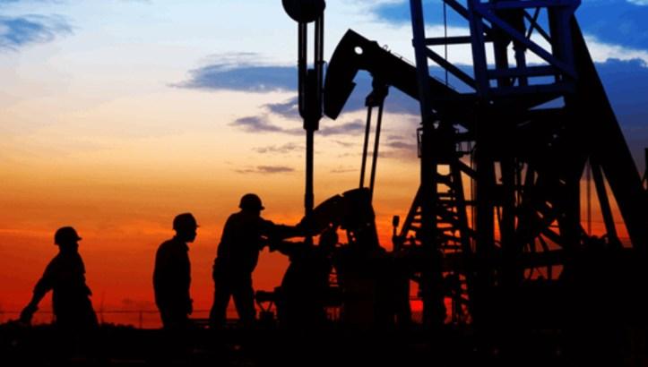 Oil - Platform-156629_582x327.jpg