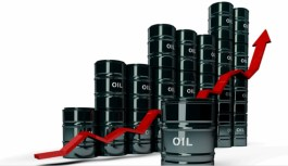 Global Oil & Gas: What Will Happen at the Next OPEC+ Meeting?