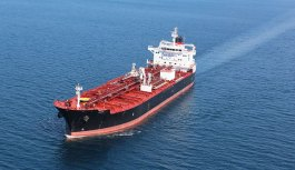 Industry vs Safety: Tanker With 19 On Board Disappears In Pirate-Infested Waters Off Africa