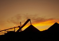 """Mozambique Mining: """"Coal miners to see improved finances"""" – Fitch"""