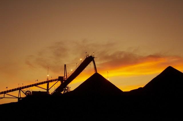 Thermal Coal - Owen-coal-Australia-glencore.jpg