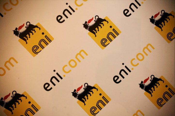 eni-gets-10-more-years-in-great-nooros-area-offshore-egypt-768x512